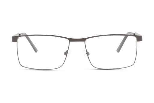 Brille UNOFFICIAL 140646