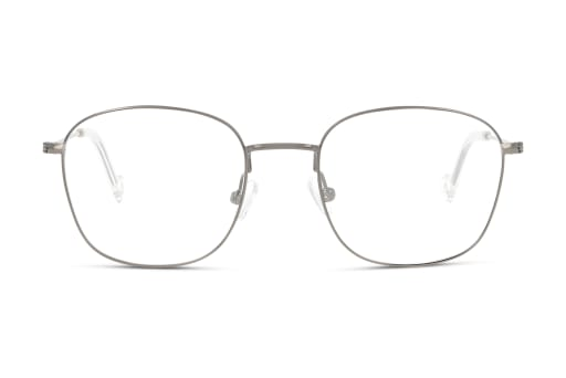 Brille UNOFFICIAL 140584