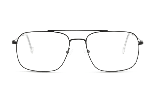 Brille UNOFFICIAL 140874