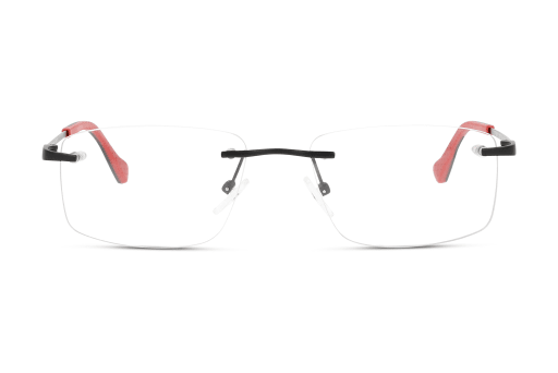 Brille UNOFFICIAL 140699
