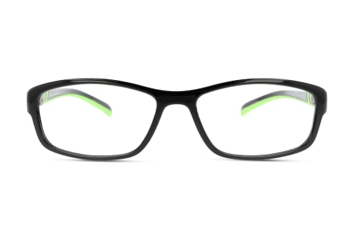 Brille UNOFFICIAL 140683