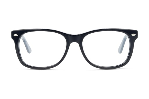 Brille UNOFFICIAL 140753