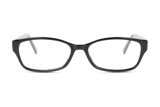 Brille Seen 141651