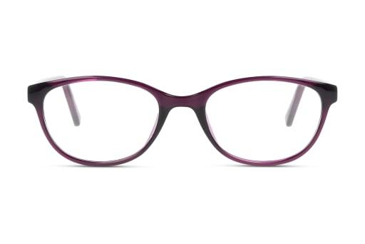 Brille Seen 140577