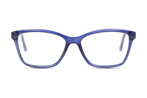 Brille Seen 140535