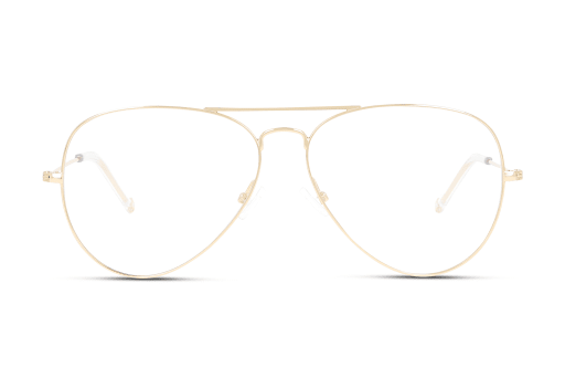 Brille UNOFFICIAL 141691
