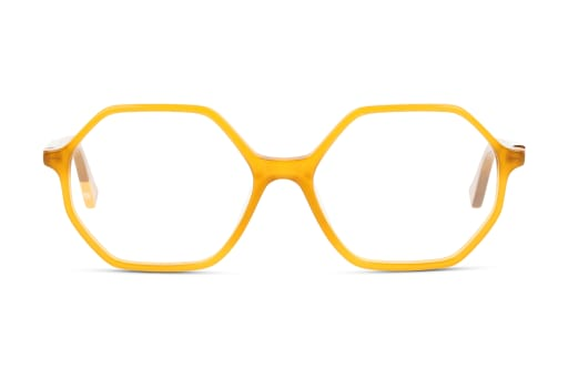 Brille UNOFFICIAL 140564