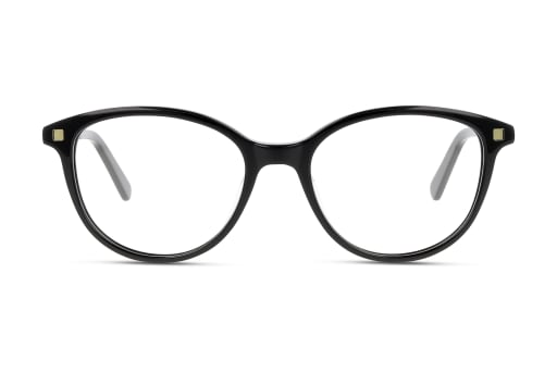 Brille UNOFFICIAL 140841