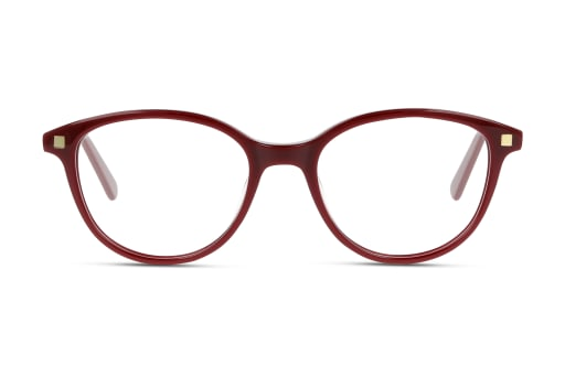 Brille UNOFFICIAL 140489