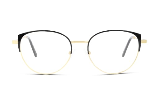 Brille UNOFFICIAL 140775