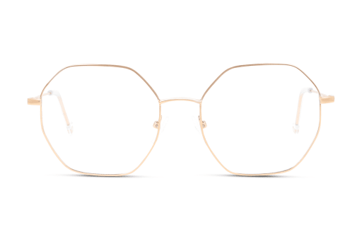Brille UNOFFICIAL 140553