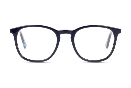 Brille UNOFFICIAL 140585