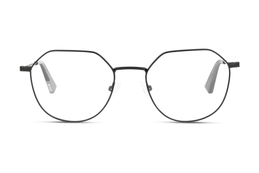 Brille UNOFFICIAL 140574