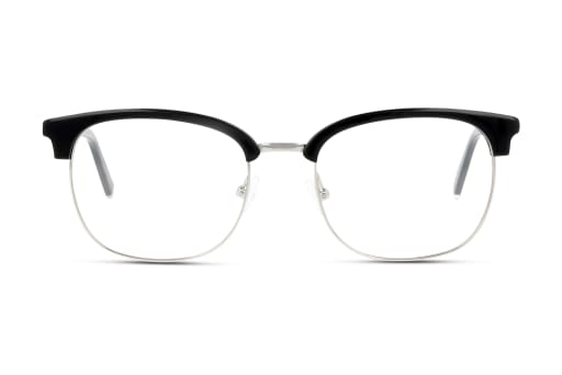 Brille UNOFFICIAL 140663