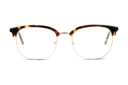 Brille UNOFFICIAL 140770