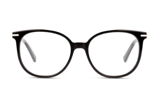 Brille Sensaya 141648