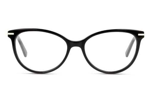 Brille Sensaya 142510