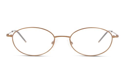 Brille HERITAGE 142515