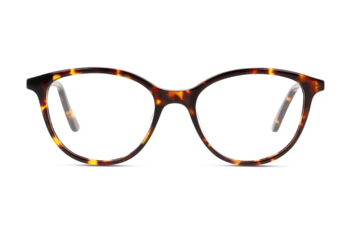 Brille UNOFFICIAL 142017