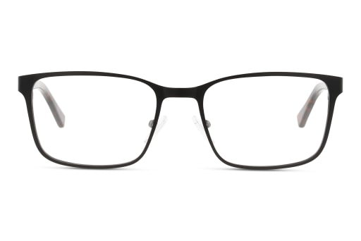 Brille UNOFFICIAL 142020