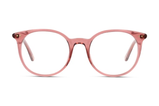 Brille UNOFFICIAL 141652
