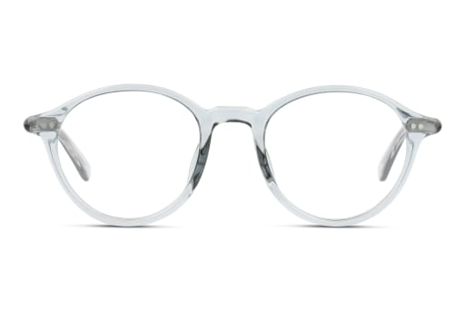 Brille UNOFFICIAL 141999