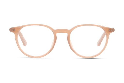 Brille UNOFFICIAL 141902