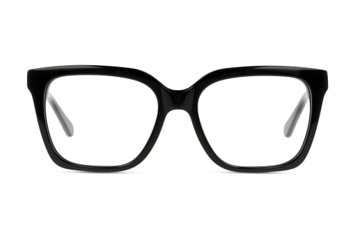 Brille UNOFFICIAL 141684