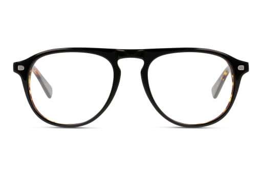 Brille UNOFFICIAL 142535