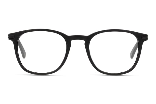 Brille UNOFFICIAL 141995