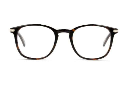 Brille UNOFFICIAL 141825