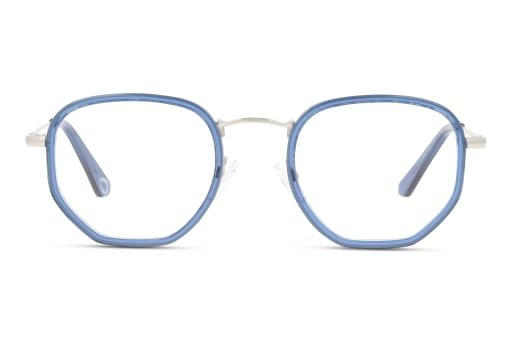 Brille UNOFFICIAL 141572