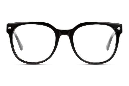 Brille UNOFFICIAL 142578