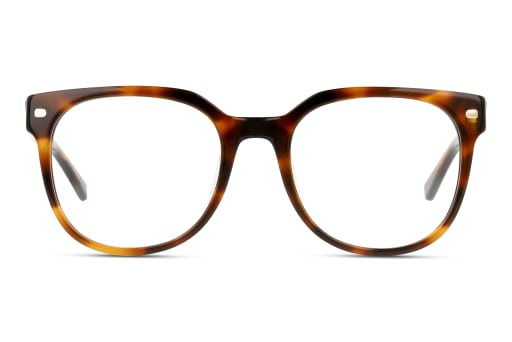 Brille UNOFFICIAL 142587