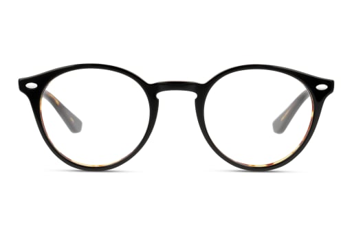 Brille UNOFFICIAL 142607