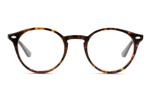 Brille UNOFFICIAL 141604