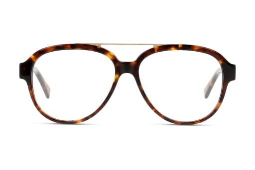 Brille UNOFFICIAL 141809