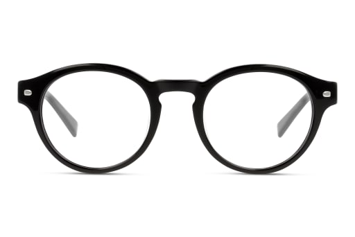 Brille UNOFFICIAL 142616