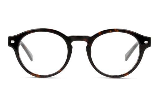 Brille UNOFFICIAL 142469