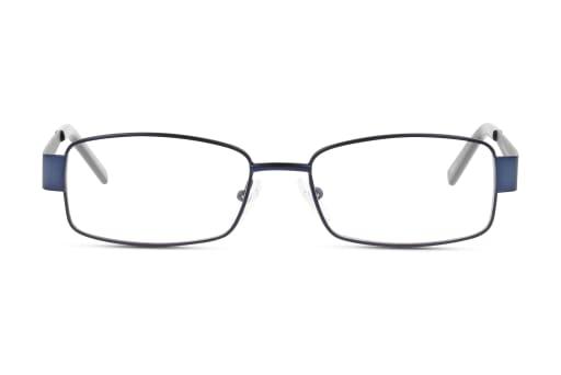 Brille Seen 141654