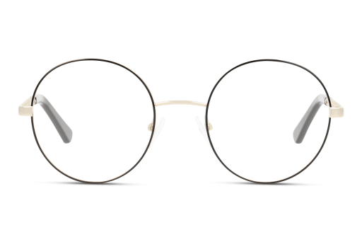 Brille UNOFFICIAL 142645