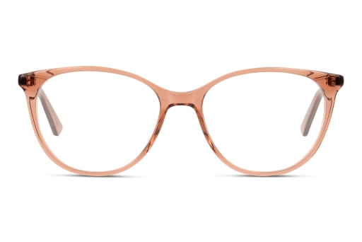 Brille UNOFFICIAL 142444