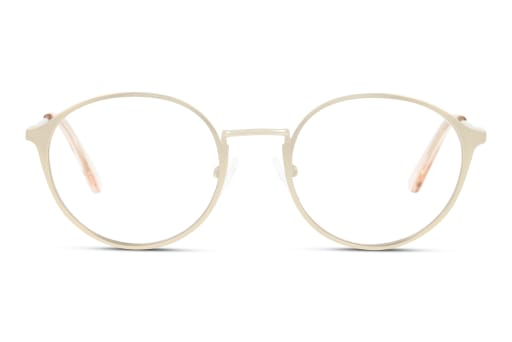 Brille UNOFFICIAL 142597