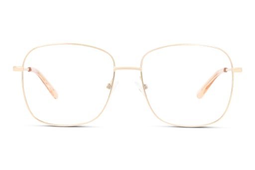 Brille UNOFFICIAL 142455