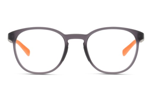Brille UNOFFICIAL 142482