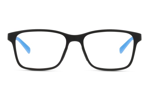 Brille UNOFFICIAL 142554