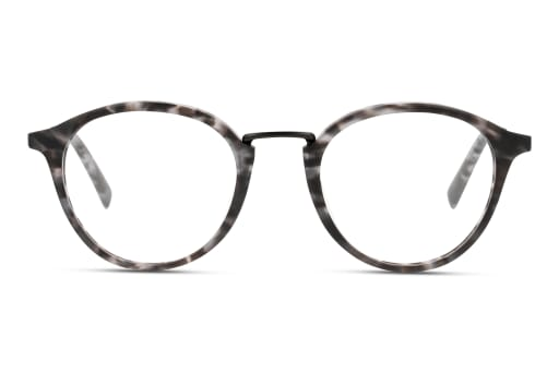 Brille UNOFFICIAL 142636