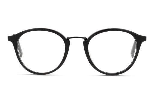Brille UNOFFICIAL 142570