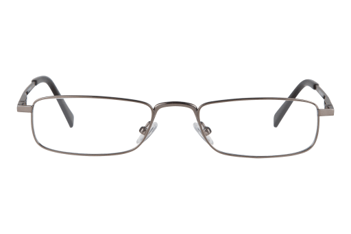 Brille GV Library 131218