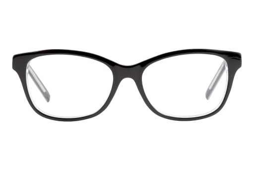 Brille IN STYLE 134421